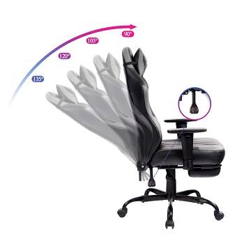 KBEST Ergonomic Gaming Chair