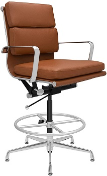 Laura Davidson Furniture SOHO Chair