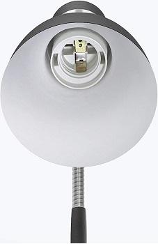 Lepower Metal Desk Lamp1