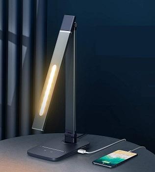 Litom LED Desk Lamp
