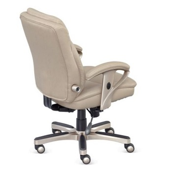 NBF Signature Series Low-Height Chair