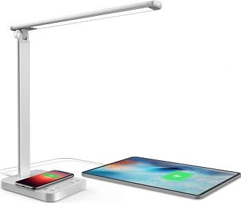 Napatek LED Desk Lamp
