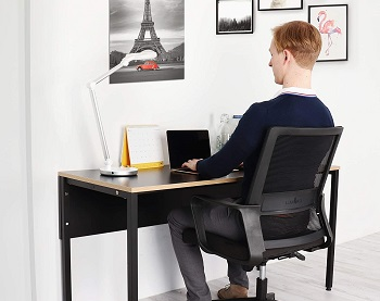 Neo Chair Executive Modern Chair