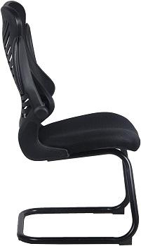 Office Factor Guest Ergonomic Chair