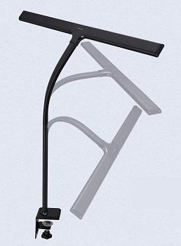 Phive LED Desk Lamp