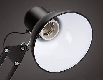 PowerKing Architect Task Lamp