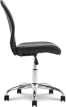 Serta 48740 Low-Back Computer Chair