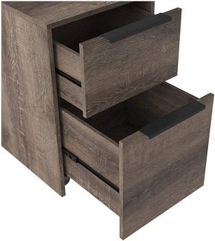 Signature Design Filing Cabinet