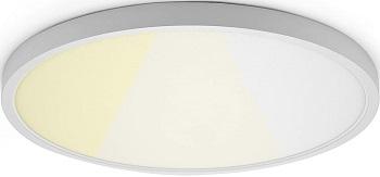 Taloya LED Ceiling Light