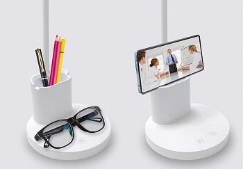 Winshine Rechargeable Desk Lamp