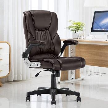 Yamasoro 6121 Executive Office Chair