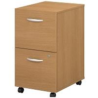 best locking compact filing cabinet picks
