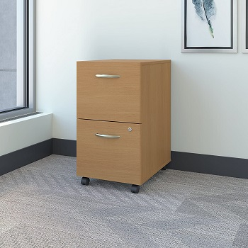 best locking compact filing cabinet