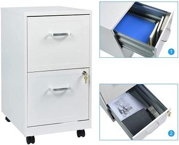 bhbl filing cabinet