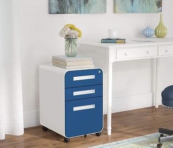 greenvell file cabinet