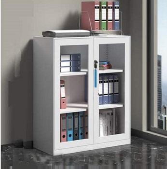 mecolor file cabinet