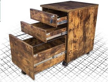 tospky 3 drawer