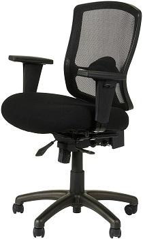 Alera Etros Series Office Chair