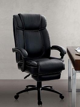 Alpha Home Executive Ergonomic Chair