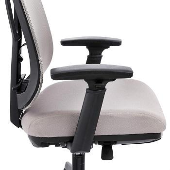 Amazon Basics 51481 Office Chair