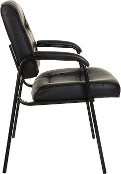 Amazon Basics GF-80804G Chair