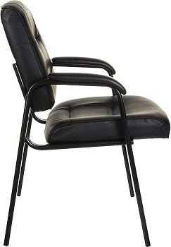 AmazonBasics 80804G Chair
