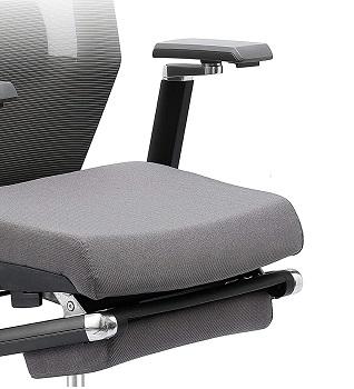Amilz T07H Ergonomic Chair