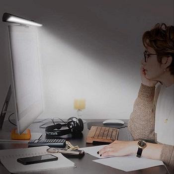 Aogled Computer Monitor Light