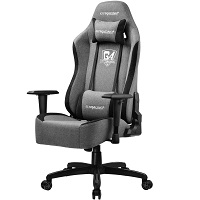 BEST BACK SUPPORT CHAIR FOR PROGRAMMERS Summary