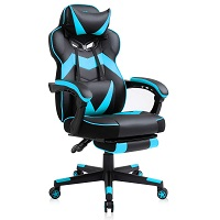 BEST BACK SUPPORT ERGONOMIC CHAIR WITH NECK SUPPORT Summary