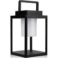 BEST BATTERY-OPERATED OUTDOOR TABLE LIGHT Picks
