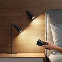 BEST BATTERY-OPERATED SMALL LED DESK LAMP Picks
