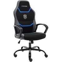BEST BUDGET CHAIR FOR CODERS Summary picks-img