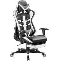 BEST CHAIR FOR CODERS AND SOFTWARE ENGINEERS Summary