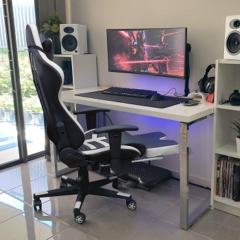 BEST CHAIR FOR CODERS AND SOFTWARE ENGINEERS