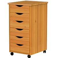 BEST CHEAP 6-DRAWER FILE CABINET picks