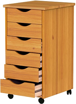 BEST CHEAP 6-DRAWER FILE CABINET