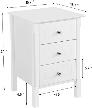 BEST CHEAP BEDROOM FILING CABINET