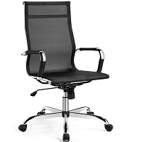 BEST CHEAP COMPUTER CHAIR FOR LONG HOURS UNDER $200 Summary
