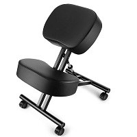 BEST CHEAP CROSS-LEGGED DESK CHAIR Summary