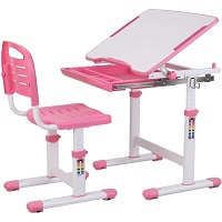 BEST CHEAP DESK AND CHAIR SET FOR KIDS Summary