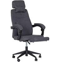 BEST CHEAP OFFICE CHAIR FOR NECK AND SHOULDER PAIN Summary
