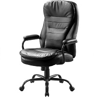 BEST CHEAP OFFICE CHAIR FOR SHORT HEAVY PERSON Summary