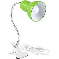 BEST CLAMP GREEN OFFICE LAMP Picks