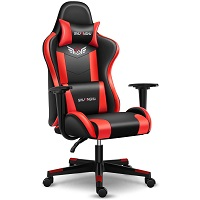 BEST COMFORTABLE CHAIR FOR PROGRAMMERS Summary