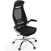 BEST COMFORTABLE COMPUTER CHAIR UNDER 200 Summary