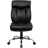 BEST COMPUTER CROSS-LEGGED DESK CHAIR Summary
