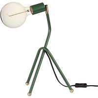 BEST DARK GREEN OFFICE LAMP Picks