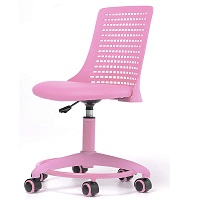 BEST ERGONOMIC CHEAP DESK CHAIRS FOR KIDS Summary
