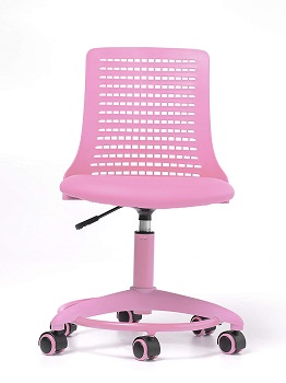 BEST ERGONOMIC CHEAP DESK CHAIRS FOR KIDS